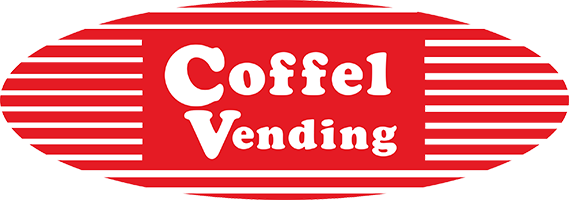 Coffel Vending logo